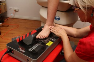 3D-laser-scanning-for-orthotic-therapy