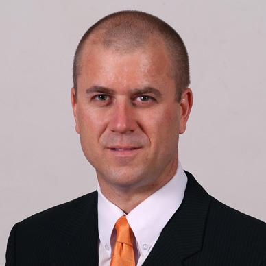 Dr. Rob Hermann