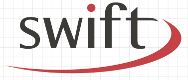 swift-logo-small