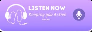 afa-podcast-button2